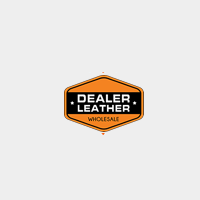 Dealer Leather