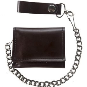 Biker wallet Chains