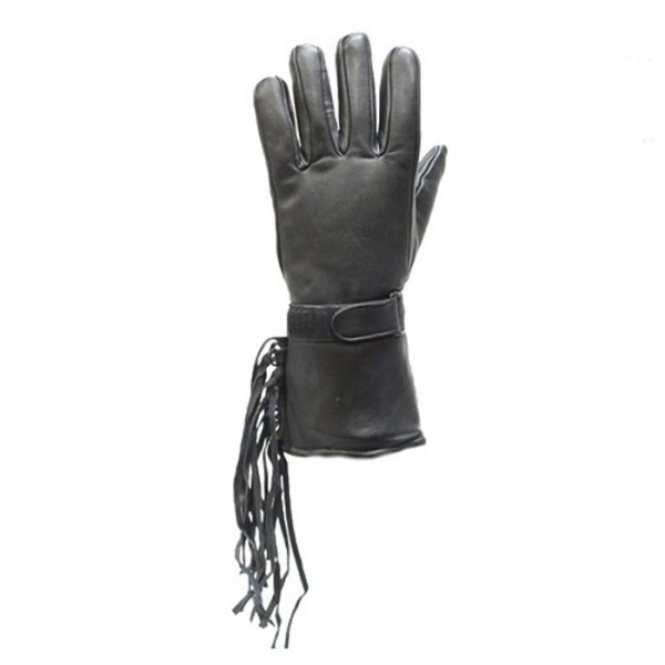 all-leather-motorcycle-gauntlet-glove-2