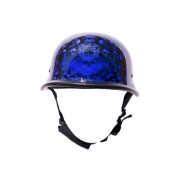 blue-skull-graveyard-german-novelty-motorcycle-helmet