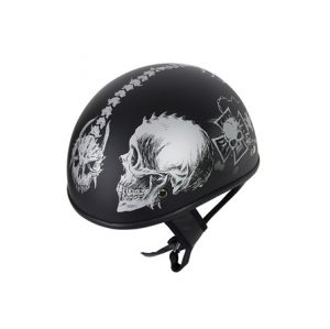 flat-black-dot-helmet-with-grey-horned-skeletons