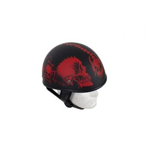 flat-black-dot-helmet-with-red-horned-skeletons-2
