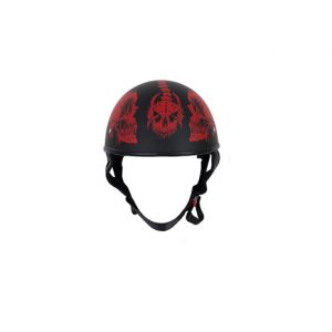 flat-black-dot-helmet-with-red-horned-skeletons