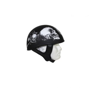 flat-black-dot-helmet-with-white-horned-skeletons-2