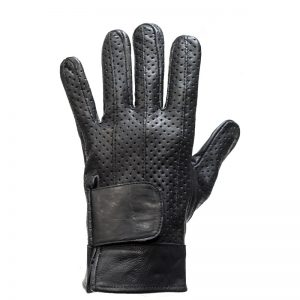 full-finger-leather-motorcycle-gloves-with-gel-pads