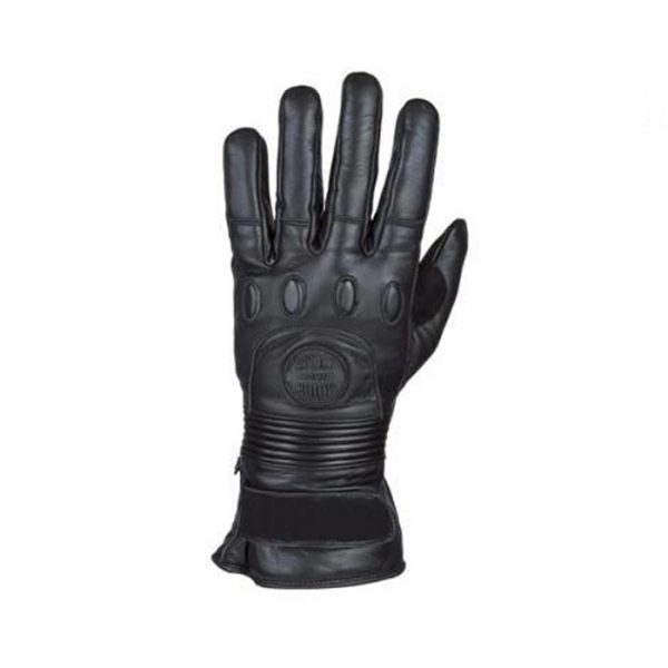 full-finger-motorcycle-riding-gloves