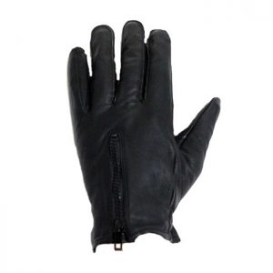 lined-leather-gloves-with-zipper