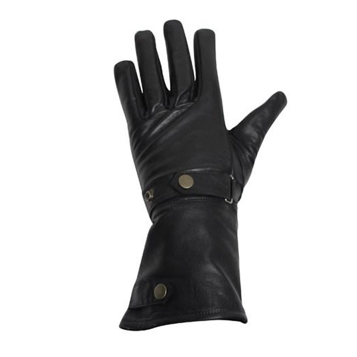 long-summer-glove-with-velcro-strap-lining