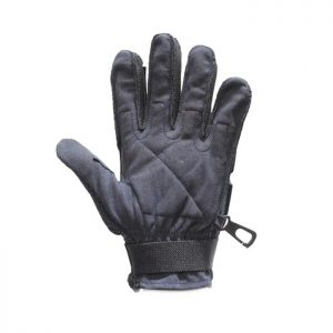 mechanics-mesh-textile-gloves-2