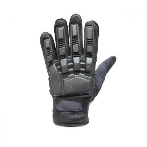 mechanics-mesh-textile-gloves