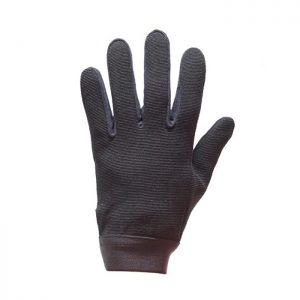 mens-mesh-textile-mechanics-gloves-2