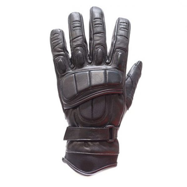 mens-padded-premium-leather-racing-gloves-with-tight-grip-strip