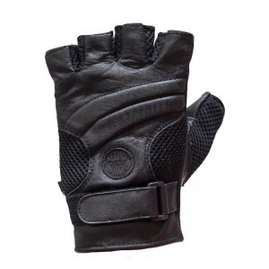 motorcycle-fingerless-gloves