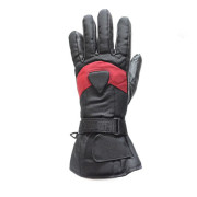motorcycle-full-finger-gloves-with-red-stripe