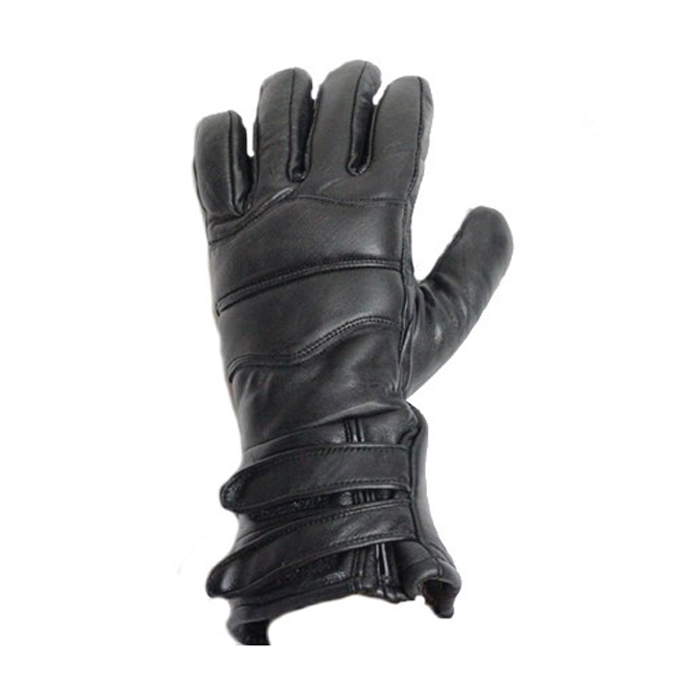 motorcycle-gloves-with-velcro-2