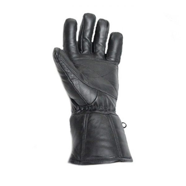 motorcycle-gloves-with-velcro