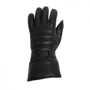 raincover-gauntlet-gloves-2
