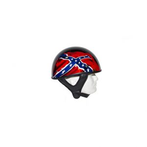 shiny-black-dot-rebel-motorcycle-helmet-2