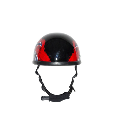 shiny-black-rebel-flag-novelty-motorcycle-helmet