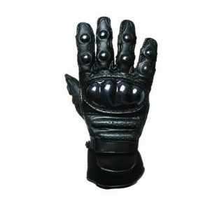 top-quality-mens-leather-motorcycle-gloves