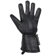 waterproof-reflective-riding-gloves-2
