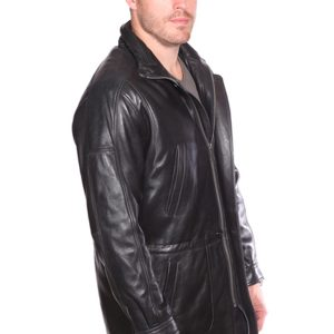 mason-cooper-garner-leather-parka-2