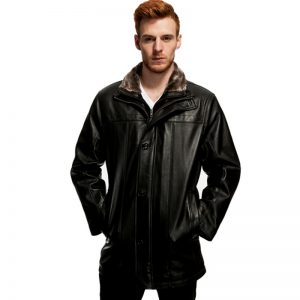 mason-cooper-norton-leather-coat